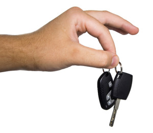 Car Key Replacement 647 367 1509